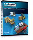 Thumbnail image for Bartender Software
