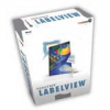 Thumbnail image for Labelview Software