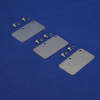 Thumbnail image for FIN SET, 31mm