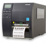 Thumbnail image for Toshiba B-EX4D2 (Thermal)