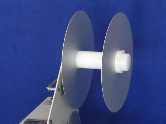 Post image for FLANGES-LD