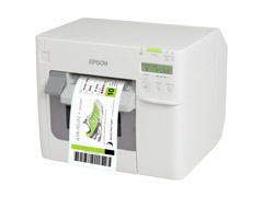 Post image for Epson TM-C3500